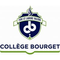 College Bourget