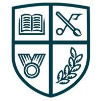 White Rock Christian Academy