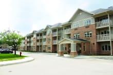 Queensview Retirement Community