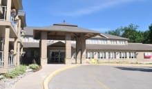 Chartwell Whispering Pines Retirement Residence