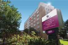 Chartwell McConnell Retirement Residence
