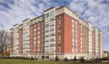 Chartwell Scarlett Heights Retirement Residence