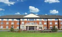 Chartwell Empress Kanata Retirement Residence