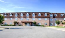 Chartwell Quail Creek Retirement Residence