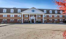 Lynde Creek Manor by Esprit Lifestyle Communities