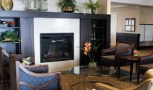 The Barrieview by Esprit Lifestyle Communities