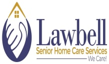 Lawbell Senior Home Care Services