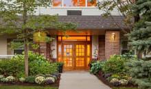 Livita Barrington Retirement Residence