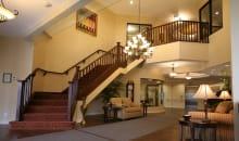 The Roxborough Retirement Residence