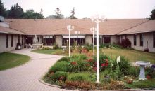 Chartwell Rosedale Retirement Residence