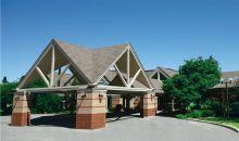 Chartwell Kingsville Retirement Residence