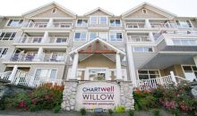 Chartwell Willow Retirement Community
