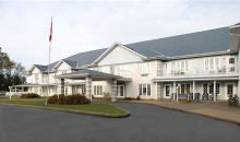 Chartwell Pembroke Heritage Retirement Residence