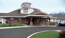 Chartwell Van Horne Retirement Residence