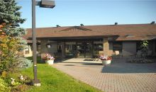 Chartwell Westmount on William Retirement Residence