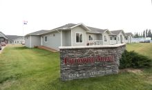 Cottonwood - Optima Living