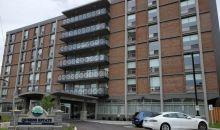 Metta Lifestyles Queens Estate Retirement