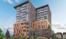 Riverwalk Retirement Residence