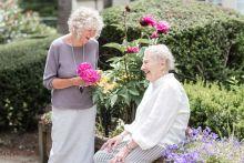 Pacific Carlton Seniors Community