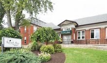 Cavendish Manor Retirement Residence