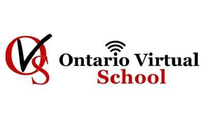 Ontario Virtual School - Toronto Private Day eSchool School