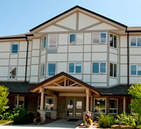 Chartwell Hilldale Retirement Residence