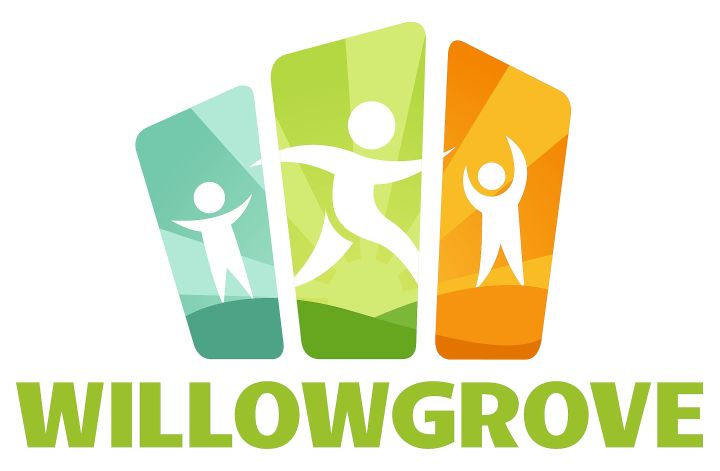 Willowgrove Day Camp - Stouffville Traditional (multi activity)