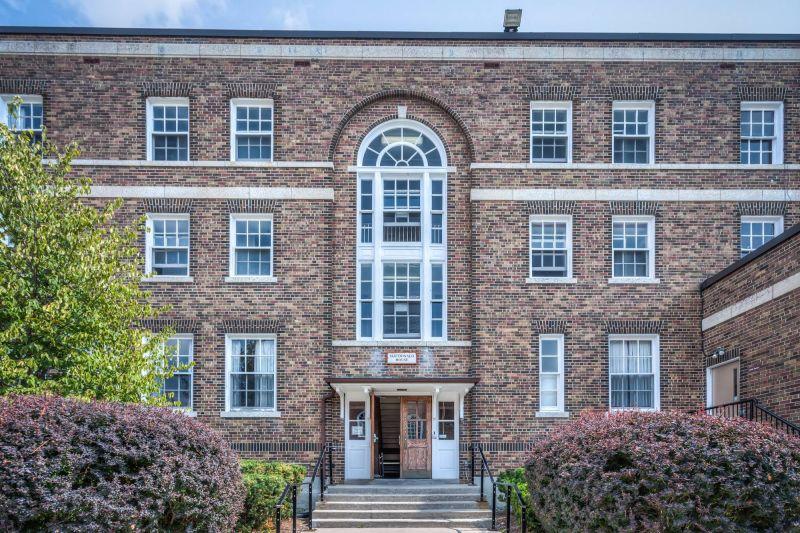 St Andrews College - Aurora Private  Boarding School-8621