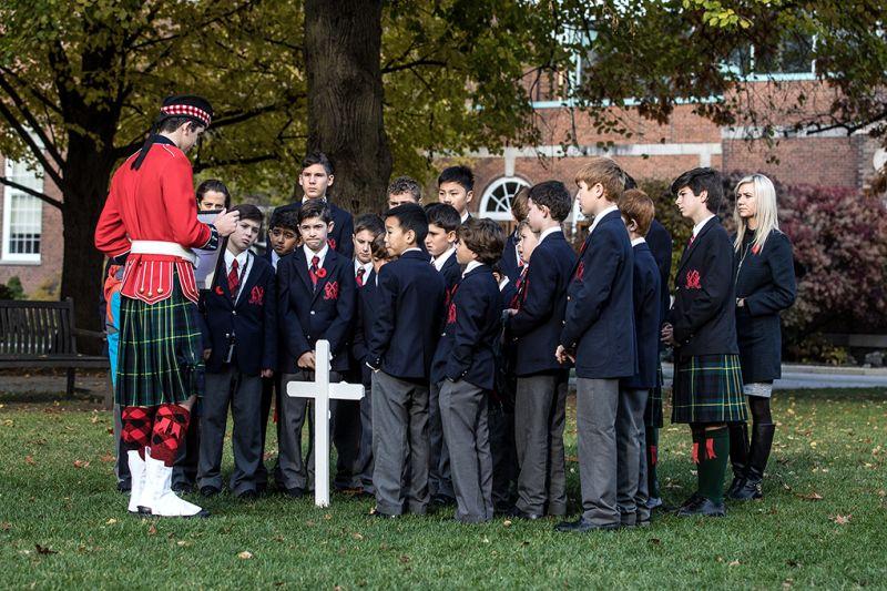St Andrews College - Aurora Private  Boarding School-6848