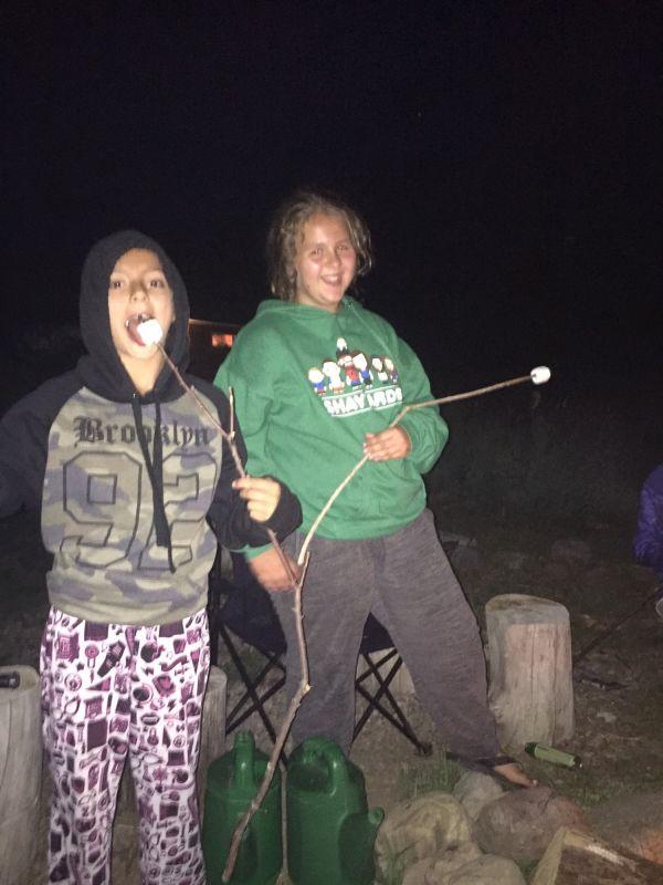 Radiant Girls - Burlington kids programs, classes & lessons