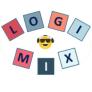 LOGIMIX