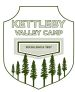 Kettleby Valley Camp