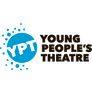 Young People's Theatre/YPT