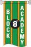 Block 8 Academy