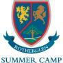 Rotherglen Summer Camp