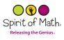 Spirit of Math
