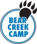 Bear Creek Outdoor Centre