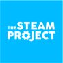 The STEAM Project