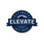 Elevate Ultimate - Fun Disc Sports for Kids