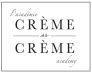 l'Académie Crème de la Crème