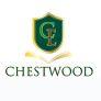 Chestwood Education