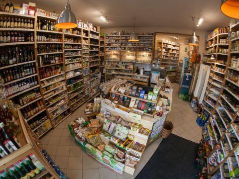 Karbonsemleges bolt Békéscsabán