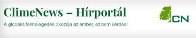 ClimeNews - Hírportál | OurOffset Nonprofit Llc