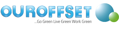 OurOffset Ltd. - ouroffset.com