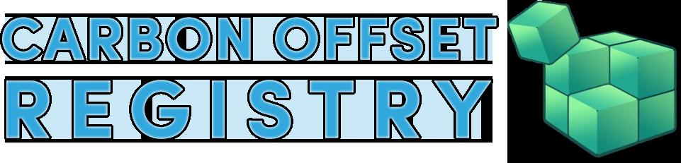 Carbon Offset Registry | OurOffset Nonprofit Llc.