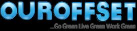 Imprint - OurOffset - Go Green Live Green Work Green