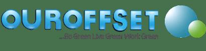 OurOffset Ltd. | www.ouroffset.com