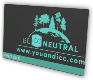 BE iCC NEUTRAL - OurOffset