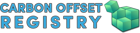 Nyilvántartó / Registry | OurOffset