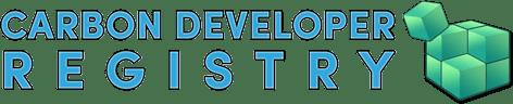 Developer Registry   OurOffset